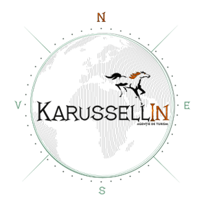 Karussell IN